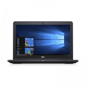 Dell-Inspiron-15-5577-Intel-Core-i7-1