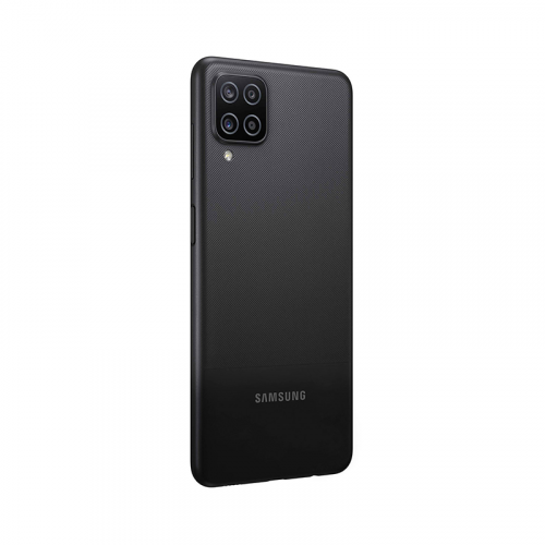 Samsung-Galaxy-A12-Black-7