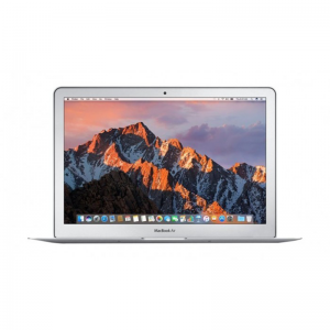apple-macbook-air-core-i5-8gb-ram-128gb-1
