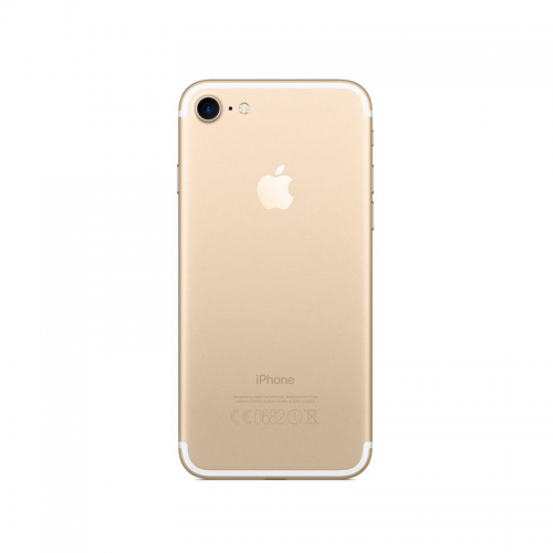iPhone-7-gold-2