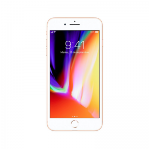 iPhone-8-Plus-gold-1