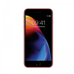 iPhone-8-Plus-red-1