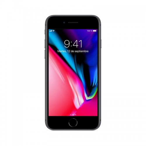 iPhone-8-space-gray-1