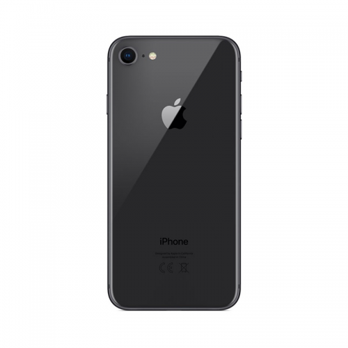 iPhone-8-space-gray-2