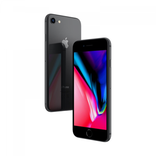 iPhone-8-space-gray-3