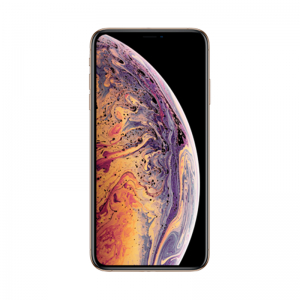 iPhone-Xs-gold-2