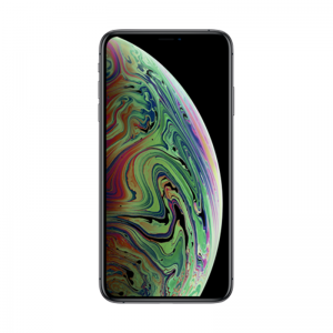 iPhone-Xs-space-gray-3