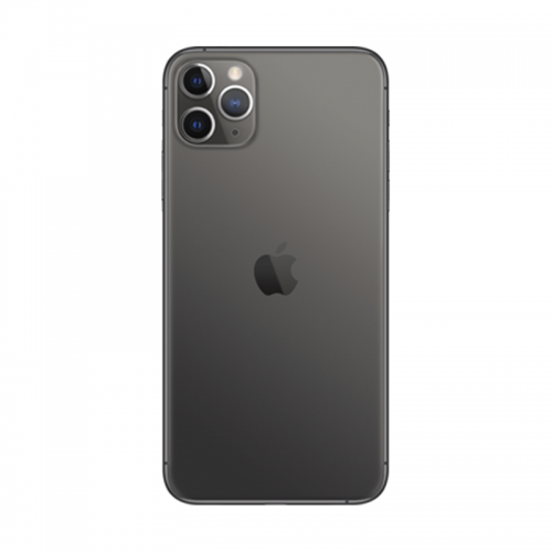 iphone-11-pro-max-gray-2
