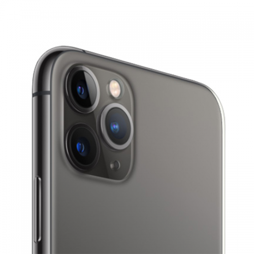 iphone-11-pro-max-gray-5