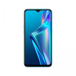 oppo-a12-blue-1