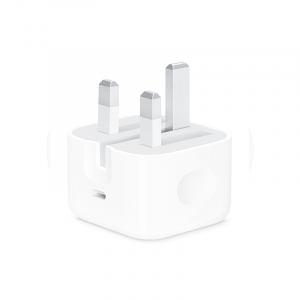 power-adapter-apple-20w-usb-c-1