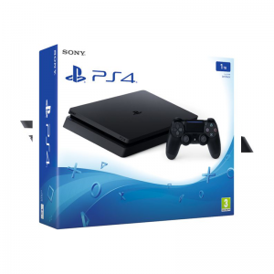 sony-playstation-4-1Tb-black-1