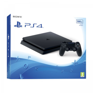 sony-playstation-4-500gb-black-1