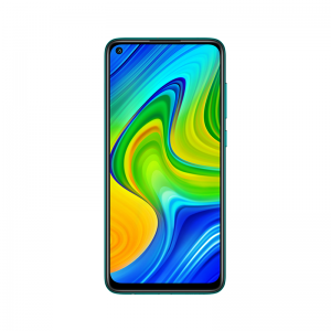 xiaomi-redmi-note-9-green-1